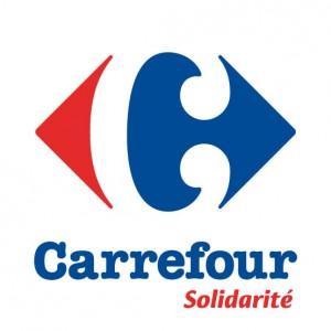 carrefour-solidarite-vertic