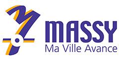 logo-massy