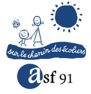 ASF91